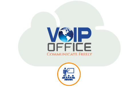 VoIP Phone systems for Schools